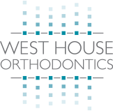 West House Orthodontics